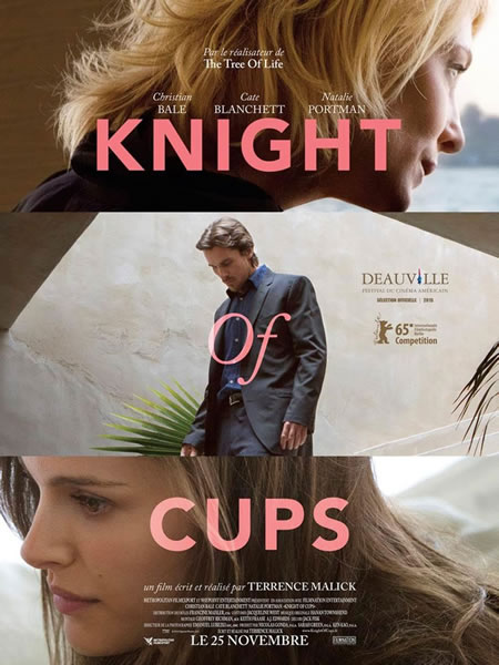 Affiche-120x160-cm-pliee-Knight-of-Cups